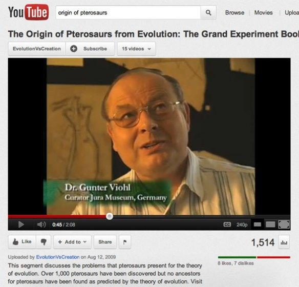 Dr. Gunther Viohl