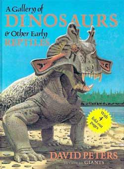 Estemmenosuchus cover
