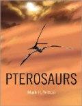 pterosaurs-witton