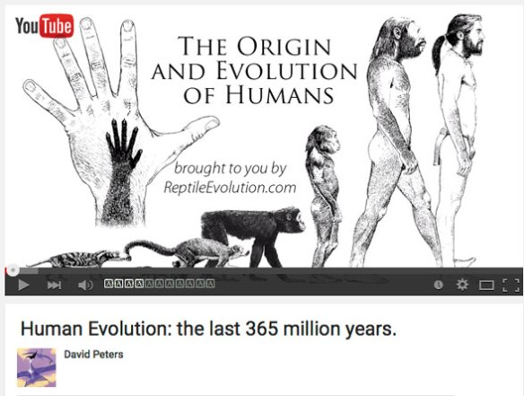 an introduction to the real origins of humans evolutionism and the mythology of human origins creati Full text of eric ed241070: general education course outlines: tiers i, ii, iii of the los medanos college general education programto accompany the final report to the national endowment for the humanities for a project entitled: an implementation project to complete the integration of an interdisciplinary general education model.