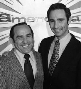 Figure 5. Turns out Yogi Berra and Sandy Koufax sometimes appeared in the same 1960s era photos.